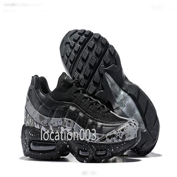 siyah ve beyaz Sneake 2020 yüksek kaliteli klasik koşu Sneake yeni yansıtıcı neon donanma uzun süper üç çift