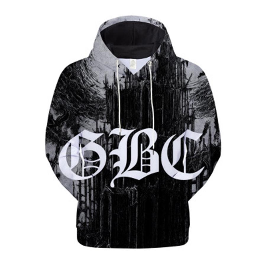 Mens Designer Maglione casuale inverno maglione dolcevita a maniche lunghe maschile di lana camicia Atutumn Uomo Slim Fit Pullover # 354