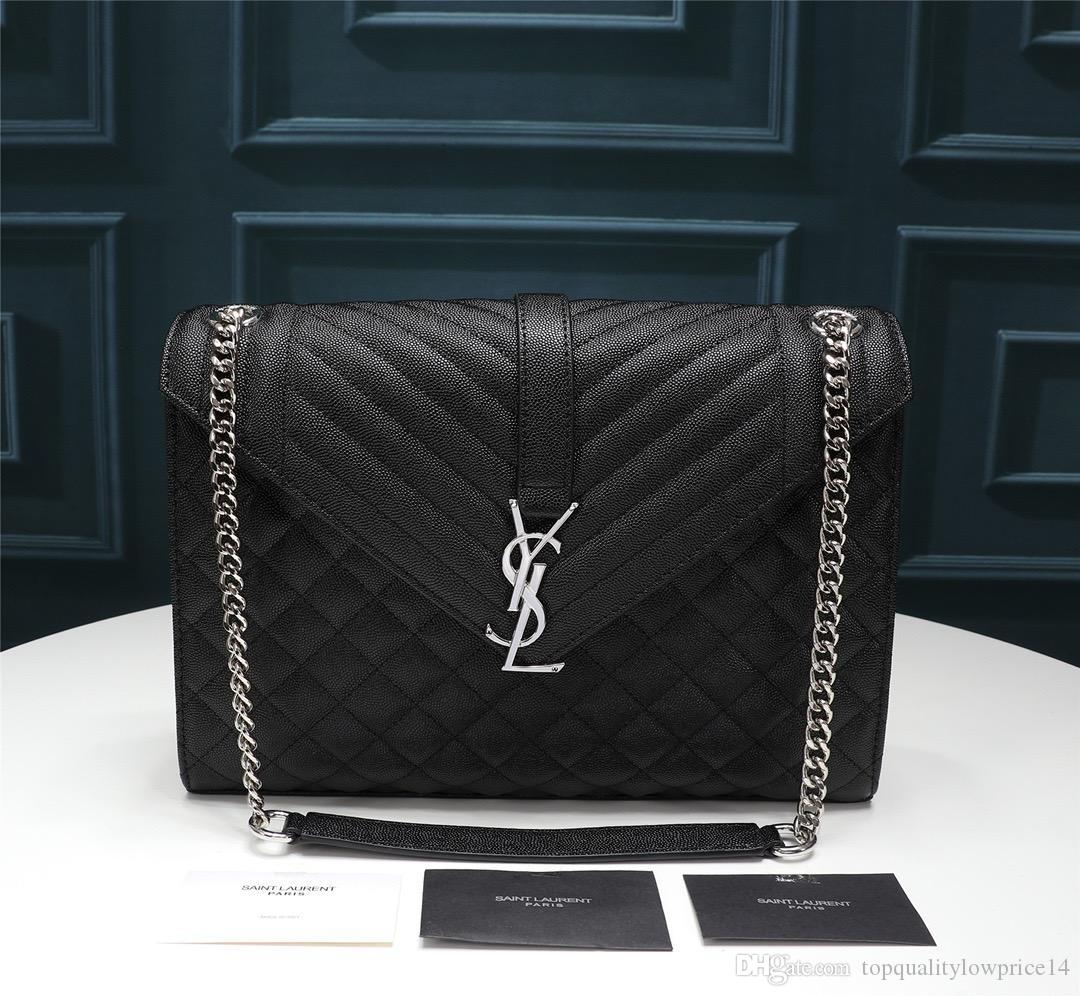 2020 Hot melhor as mulheres saco de qualidade Designer de Luxo mensagem saco Couro Mens designer bolsas de marca mochila 30-20-8cm 26808 01