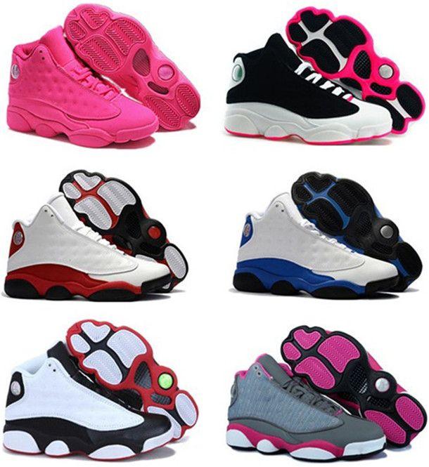 nike air jordans chaussures 12 12s Tênis de basquete para homens Jogo Real triplo Gym Preto Vermelho jogo Flu GAMMA AZUL do Sneakers 8-13