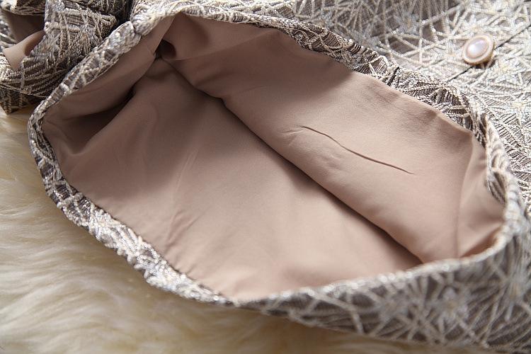 LB1Y9 SHO 2020 вышивки женщин лука отрывного подходит гофрированная рубашка + двухсекционных нити лето стильного блестящем 10676 вышитых шорты бабочки