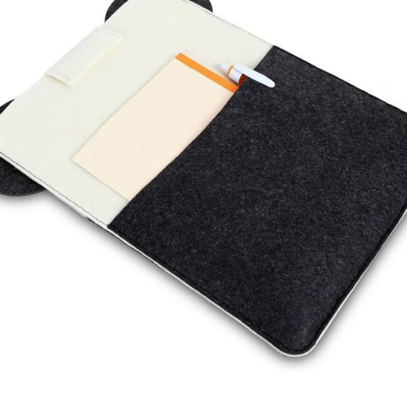 il trasporto caso borsa del computer portatile goccia Nuovo-13/14 pollici Può essere personalizzato aggiungendo logo