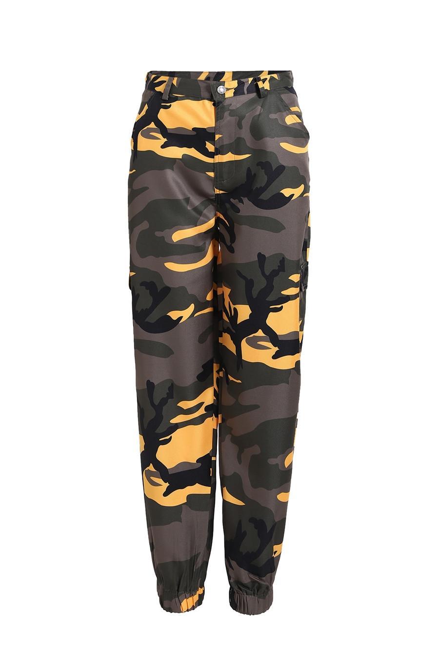 Новая мода Повседневный Натяжные Узкие джинсы Брюки Обтягивающие штаны сплошной цвет Jeans Men # 509