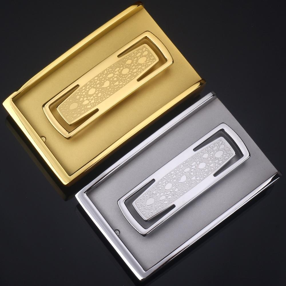 coversmoothautomaticplatetoothlessbeltcustomized acciaio inox Tiandi beltbelt acciaio inox OWWqI cintura Tiandi coversmoothautomatic t92tC