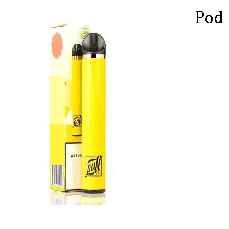 Одноразовые электронные сигареты сок заказать домой пиво сигареты