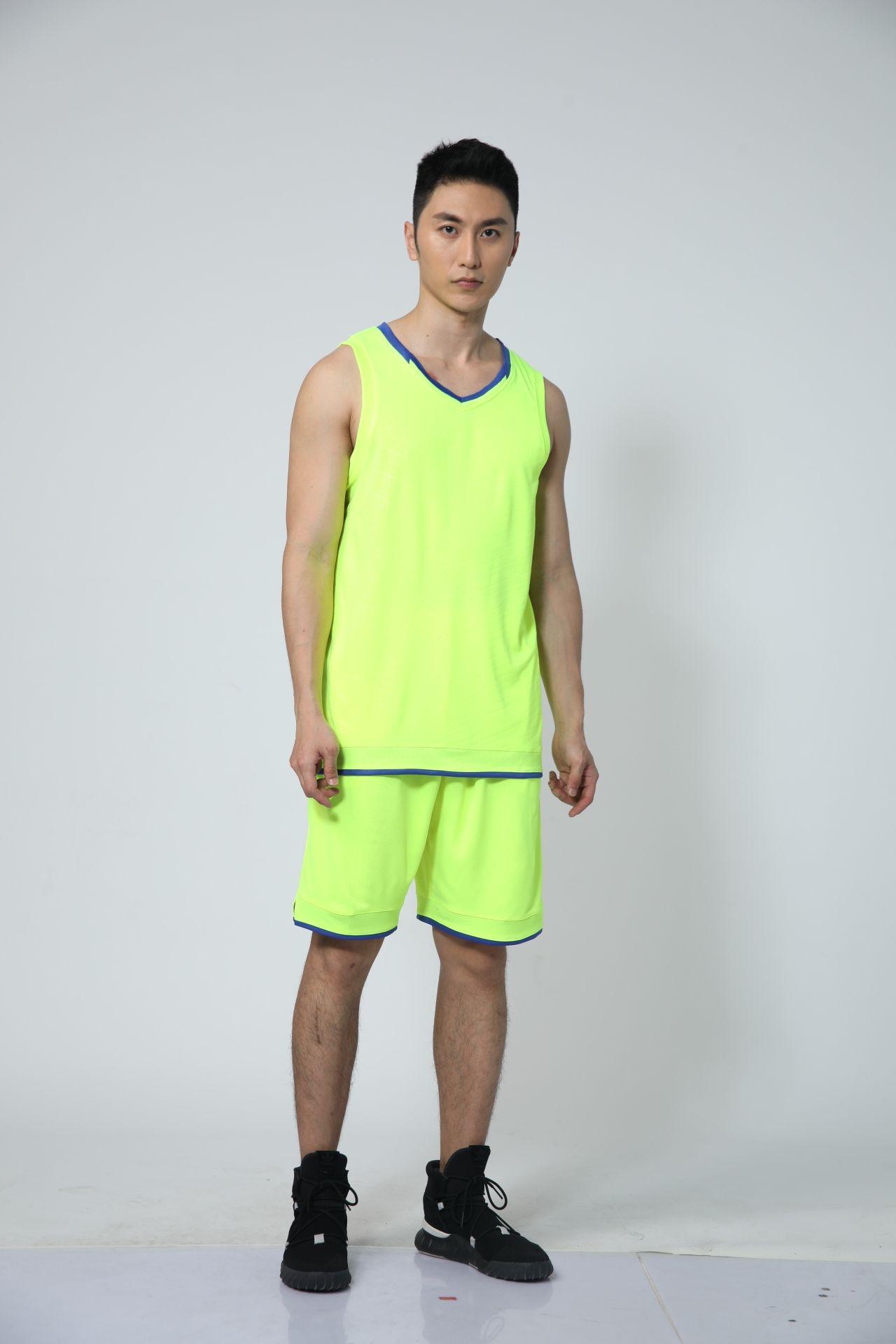 Giyim Badminton Giyim Gömlek Bayan / Bay Golf Luoma tişört Masa Tenisi Gömlek Hızlı Kuru Nefes Eğitimi Spor Gömlek