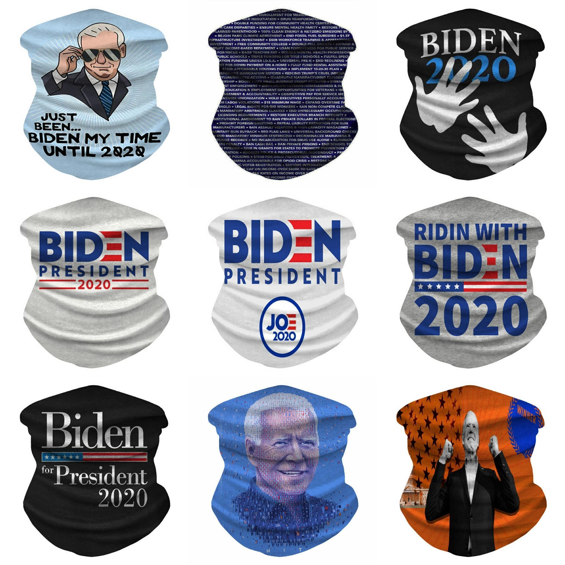 Menand Womenprinted Ice Seidenschal Masken, UV-Schutz, staubdicht, Wind Reise, Reiten oder Fahren, Nackenschutz, Half Face Schal # 977