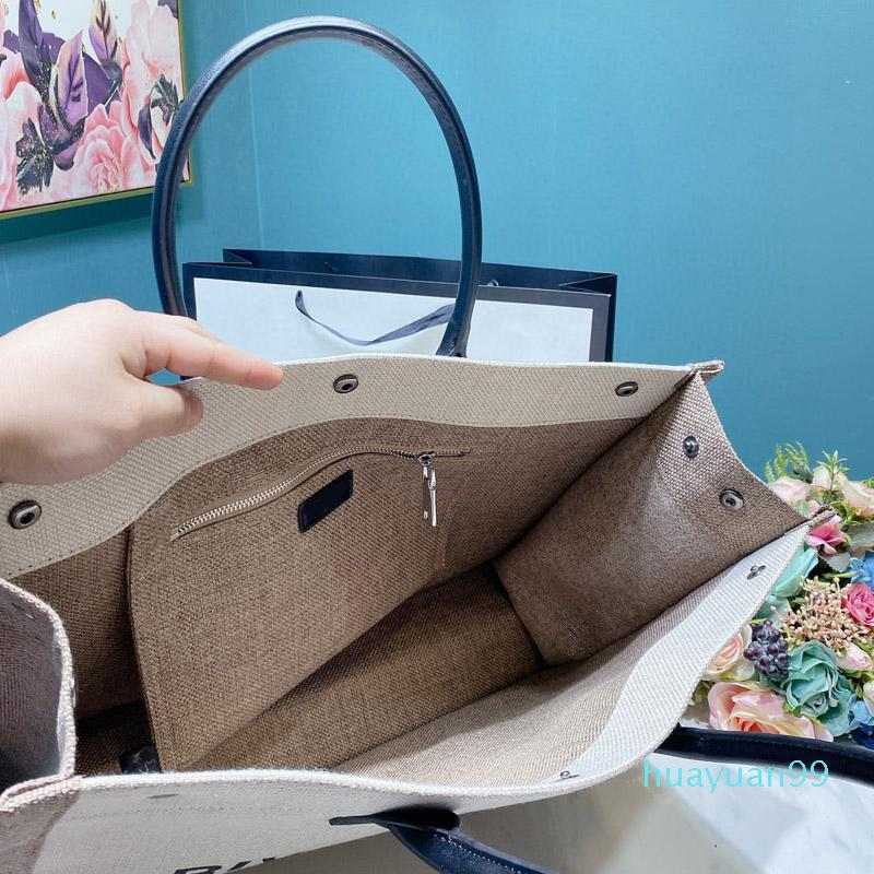 Nacidos bolsa de asas para mujer para hombre del bolso de hombro Planer Suntuoso portátil de última moda de la calle bolsos monederos TSYSBB495