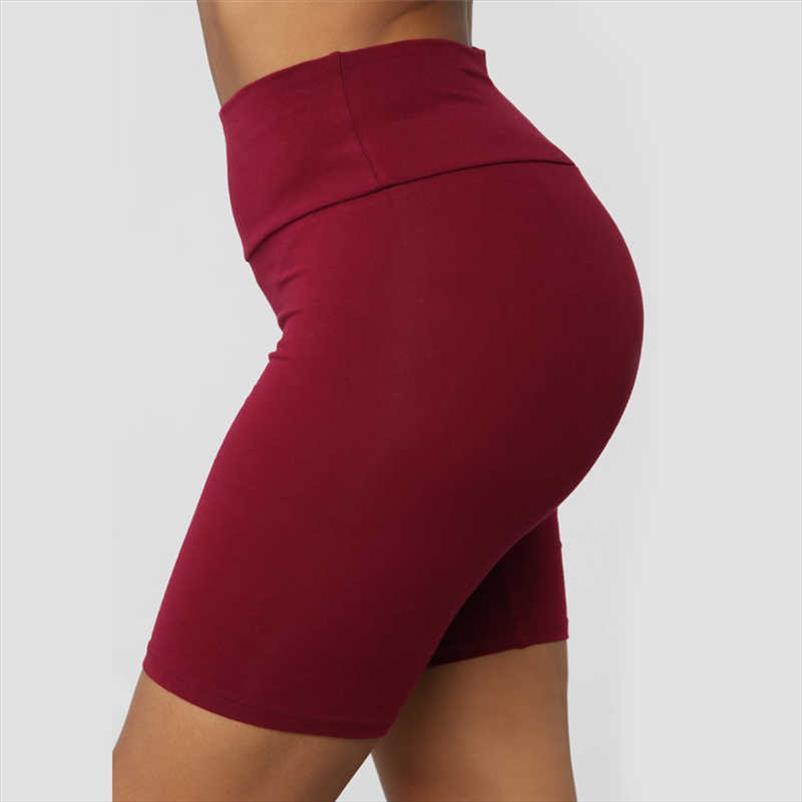 mulheres leggings mulheres Mulheres Verão de Fitness Sports cintura alta magro Leggings transporte da gota Boa Qualidade calças