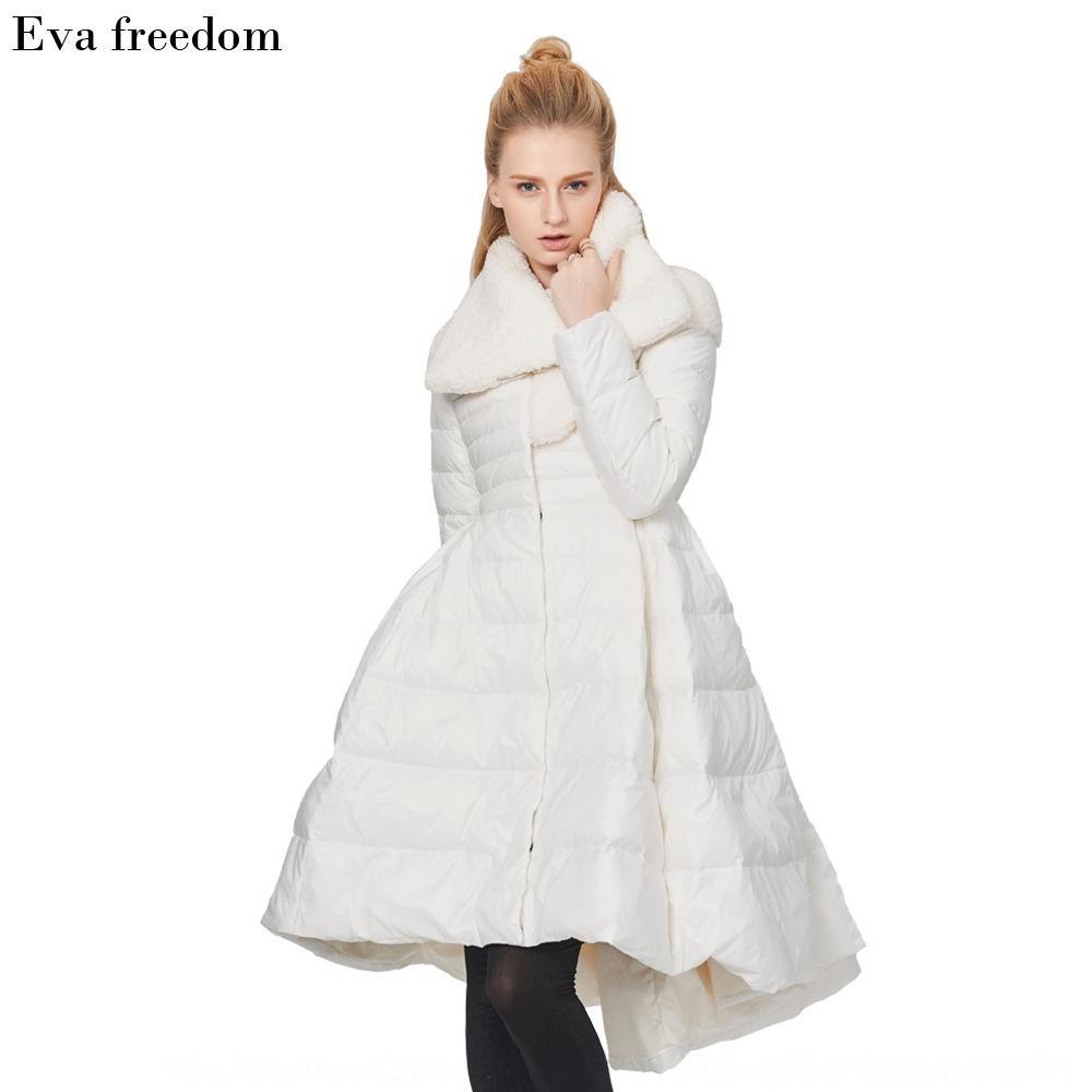 abrigo temperamento de la jet 2020 nuevo diseño creativo de la moda de las mujeres abajo cubre la chaqueta de la chaqueta de la chaqueta