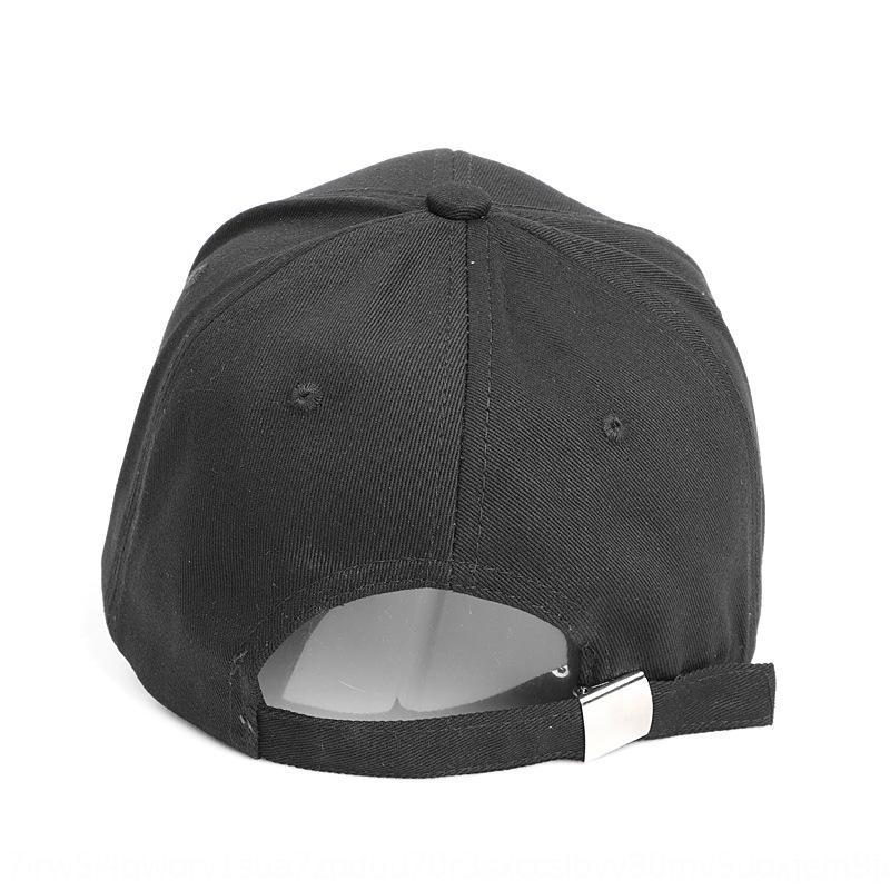 baseball pára-sol de beisebol chapéu de sol cap guarda-sol chapéu de sol Cap