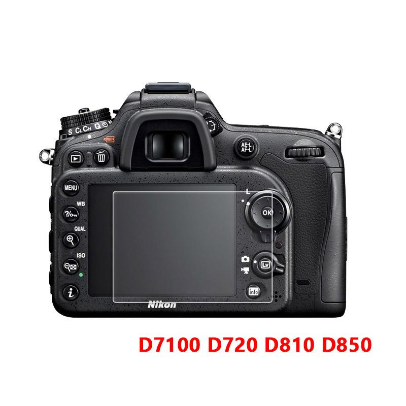 니콘 Z6 Z7 Z550 D500 D850 D750 D7500 D7200 D7100 D810 D800 D610 D5500 D5500 D5500
