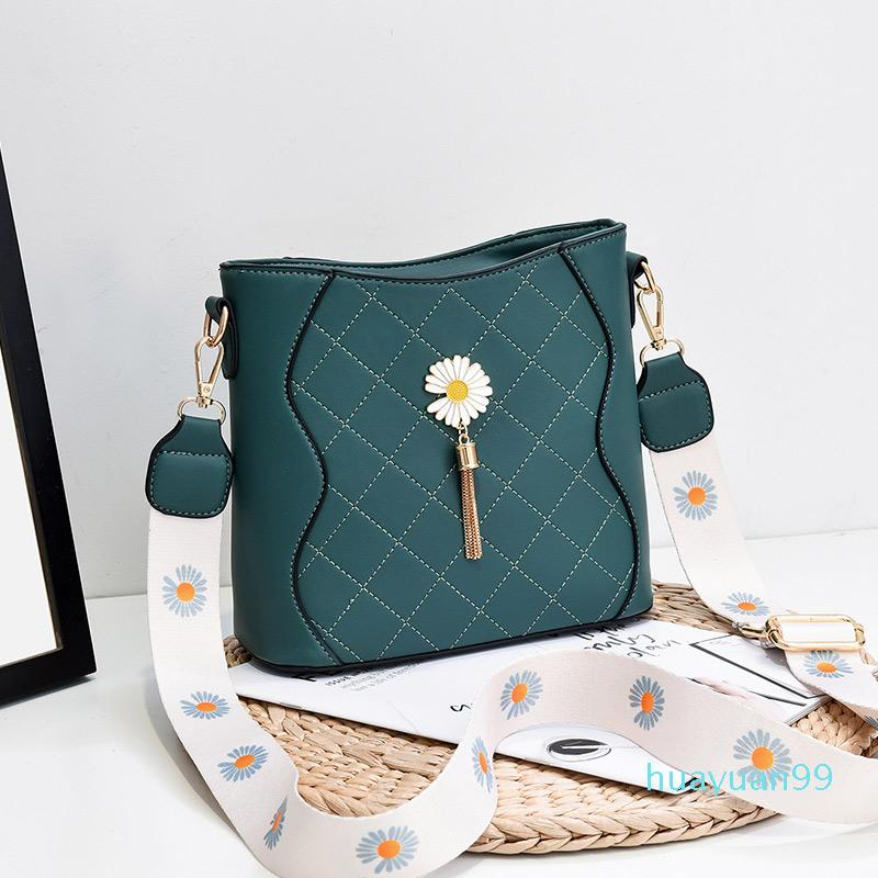 Verkäufe Taschen Geldbörse Luxus Schulter Designer Neu- BAG PU Heißleder Luxus WVDFC
