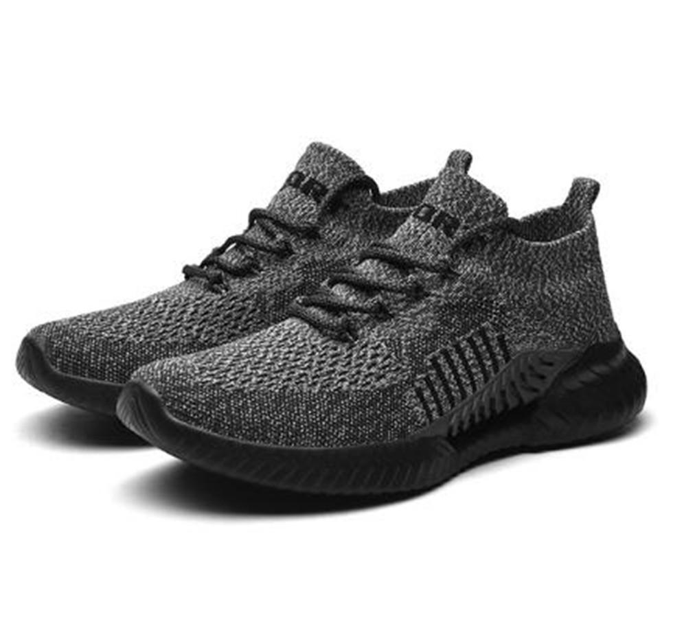 cómodos zapatos frescos de conducción CushionWarm transpirable zapatos de los holgazanes