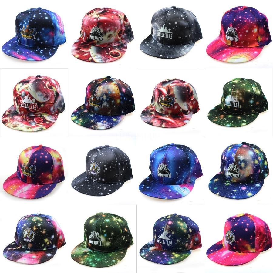 Donald Baseball Hat Camouflage Keep America Grand 2020 Président Élection Chapeau Beach Voyage Sun Ball Caps DA289 # 769