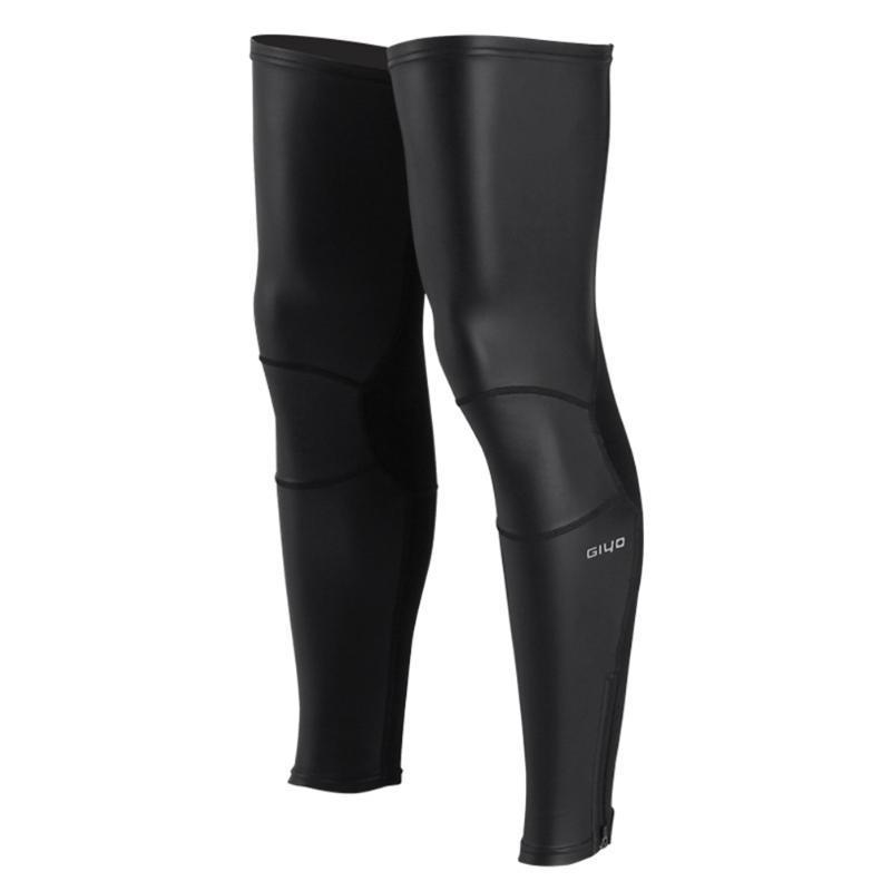 Bisiklet Spor Çalıştırmak için uzatmak Sıkıştırma Bacak Kollu Nefes Bacak Koruyucu Ayak bileği Çorap Kapak 1pair