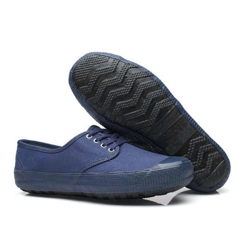 Mens as sapatas das mulheres negras rosa Homens Purpel Casual Shoes 2020 Tamanho 36-45 sdgfsdfs8-21 nklzhjdflkdhzs zcbzcvnbzcdfghsdfvn