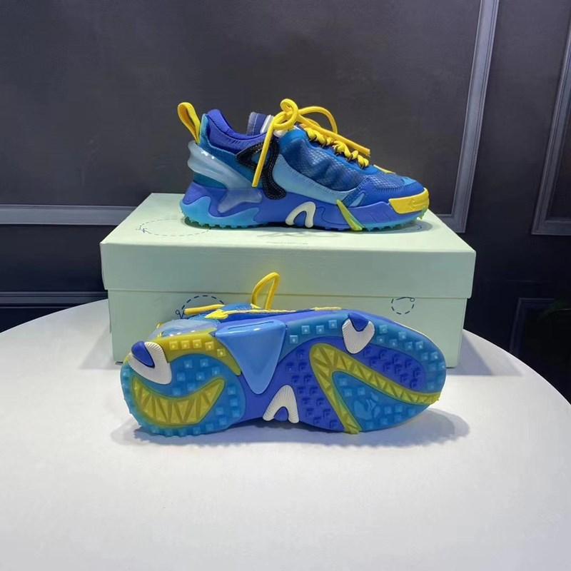 Высокое качество новых мужчин и повседневная обувь женская, спортивная обувь, крылатые сшивание кожи спортивная обувь, повседневная спортивная обувь 35-45