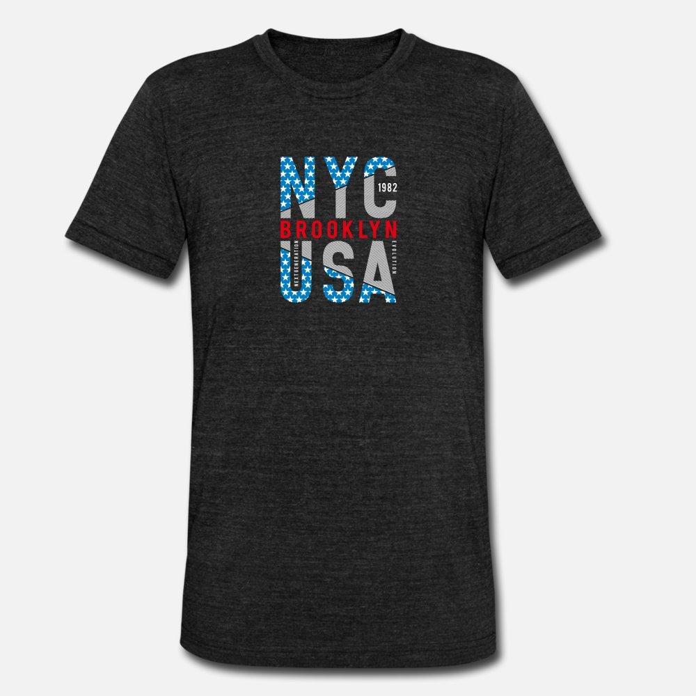 1982 uomini della maglietta disegni cotone più di formato 3xl camicia Abbigliamento Graphic costruzione estate di stile Lettere