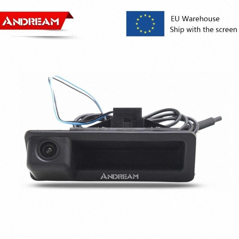 câmera para EW963 Esta câmera traseira será enviado a partir do armazém da UE com a unidade Android ordenados em nossa loja carro VuRH #