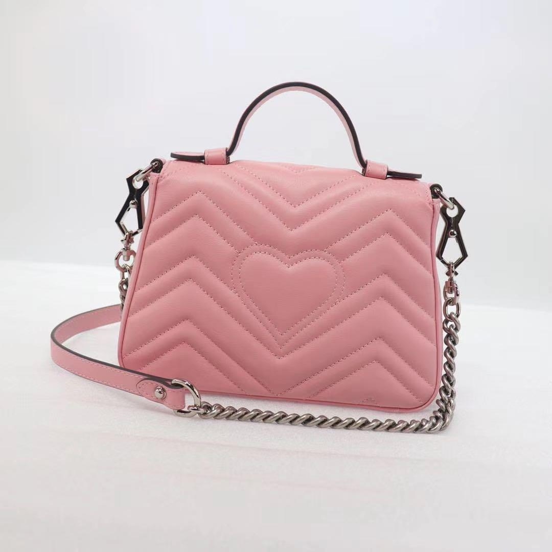 Leather Macaron Fashion Handbags Fashion Famous Women Crossbody Shoulder Bag Genuine Bag Brand 2021 Bags Ofsia