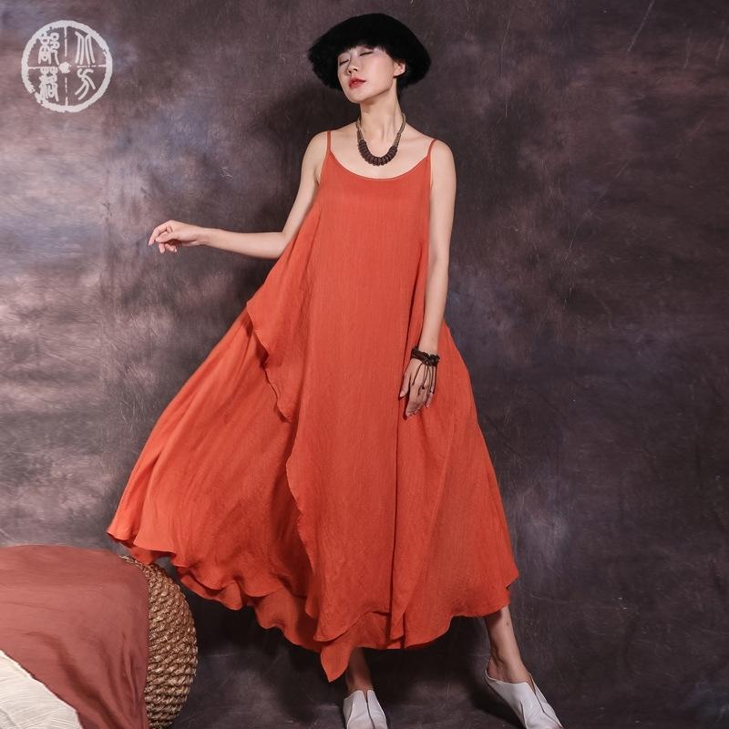 XqU94 jy8zu recomendada Diseño verano nuevo vestido de la liga falda de la honda honda falda de gran liga del vestido de la mujer elegante artísticas oscilación