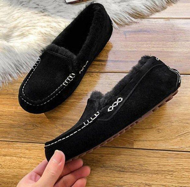 I pattini dei piselli classici di trasporto libero classico WGG donne australiane alto Donna stivali scarponi da neve stivali in pelle di avvio invernale il formato Stati Uniti 5-10