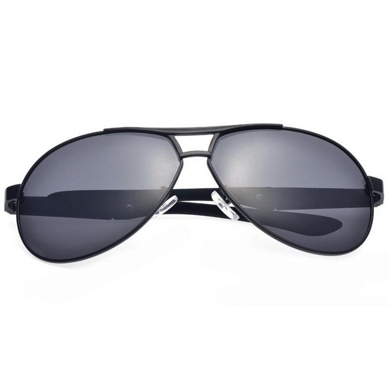 Jyjewel movimentação das mulheres Óculos de sol dos homens de óculos polarizados Atacado Moda UV400