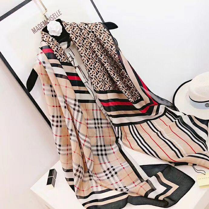New lenço na venda lenço na suprimentos essenciais venda lenço das mulheres, nossa loja é parto normal pode ser entregue a você, a qualquer momento, sem