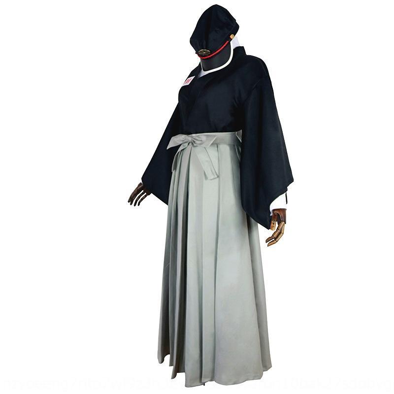 Первый связан молодого Хуа Zijun потому тик деление cosfu восемь Сюнь Ningning детской одежда кимоно Cospaly одежды кимоно 1Unhu