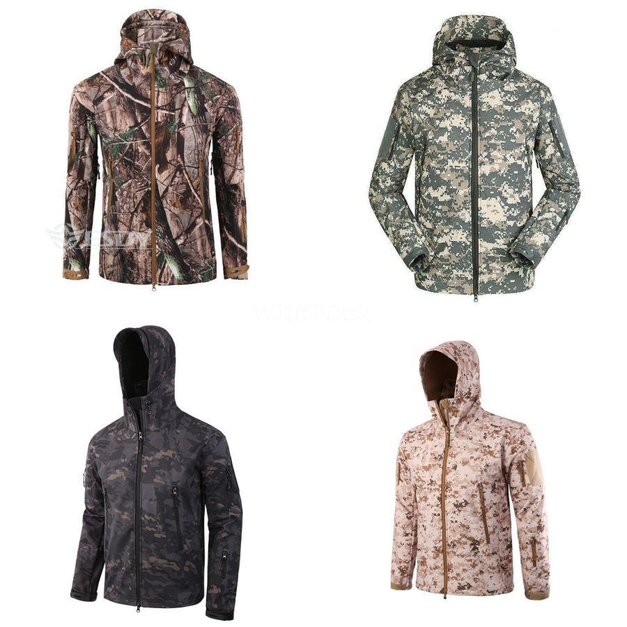 Thintenda Primavera-giacca-Moda Uomo Giacca Hip Hop lunghi casuali delle donne Mens Windbreaker oversize Streetwear Coat Men # 568