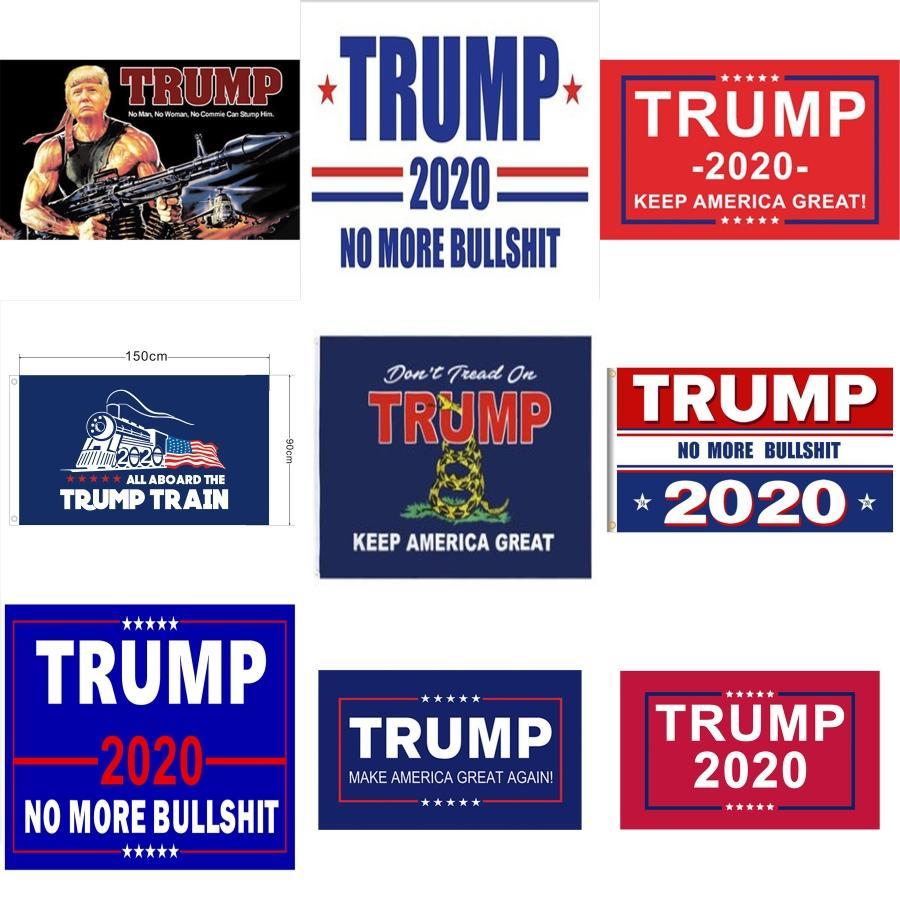 حار بيع 3X5Ft إلينوي القتال رئيس العلم إيليني 100٪ أعلام البوليستر الطباعة الرقمية المخصصة ولافتات # 679