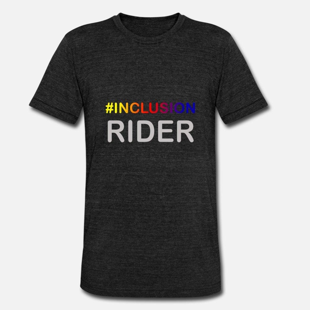 Idéal pour tous Occassions inclusion T-inclusion t hommes shirt personnalisé 100% coton, plus la taille des lettres de 3XL mignon confortable style d'été