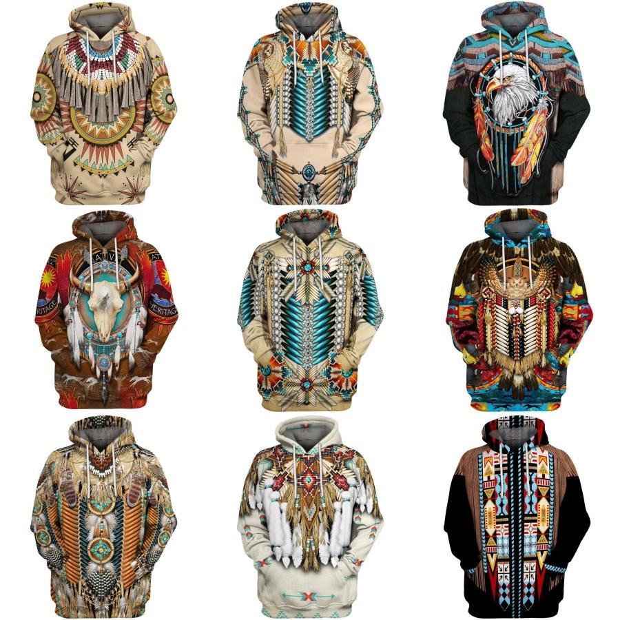 Sonbahar Erkekler Jumper Hoodie Japon Erkekler Kazak Boy Uzun Kollu Erkek Kazak Fleece Casual Streetwear Hoody # 237 Isınma