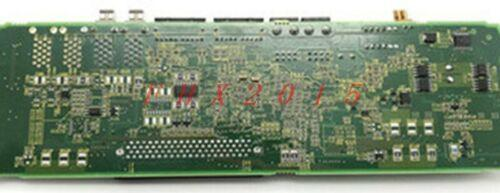 Um usado FANUC A20B-2102-064
