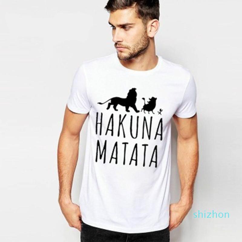 T-shirt do verão do Hot Sale New Homens de manga curta Casual camisa dos homens T-shirt dos homens de tamanho grande T-shirts Tamanho M-3XL
