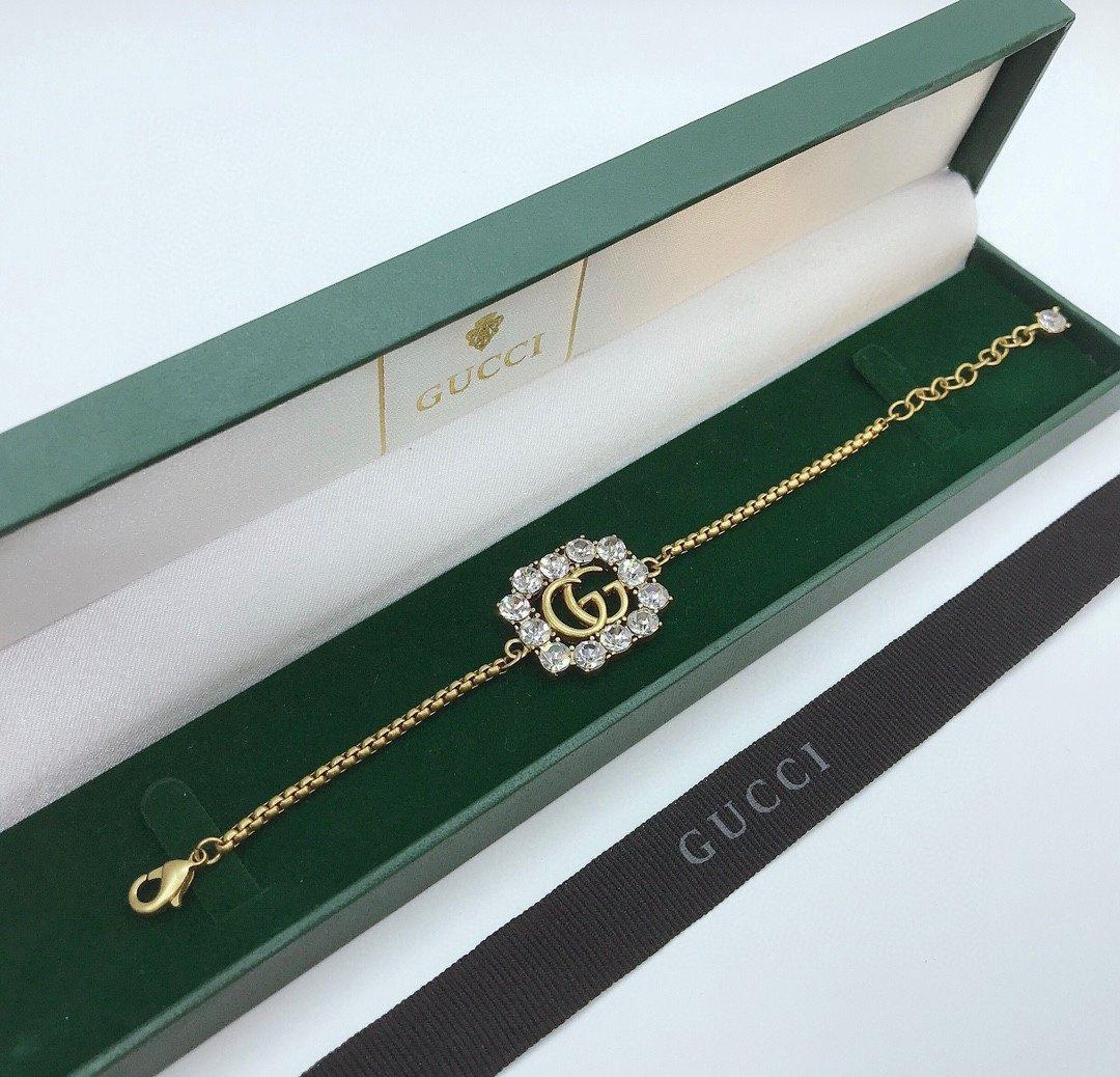 Два письма Браслет серьги Замороженный цепи ювелирные изделия мужские ожерелья 14k Gold Ссылка Ссылка кубинский Link Chain 2020 Новый