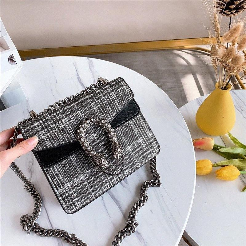 concepteur sacs Crossbody chaîne Dioysus marque la mode # 8707 sacs à main sacs à main sacs de voyage sac à bandoulière unique 6jrz n