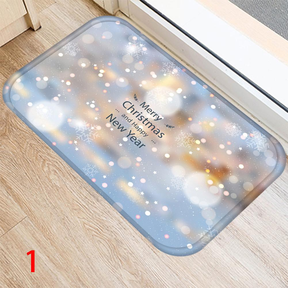 60 * 40cm Piano Anti Slip Casa cucina forniture Pad porta coperta di zona Mat Cuscino