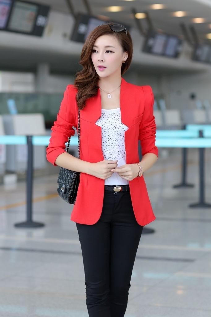 g4M9s 2020 nuova primavera e l'autunno coreano stile slim fit rivestimento di autunno nuovo rivestimento casuale di media lunghezza piccolo vestito delle donne tuta