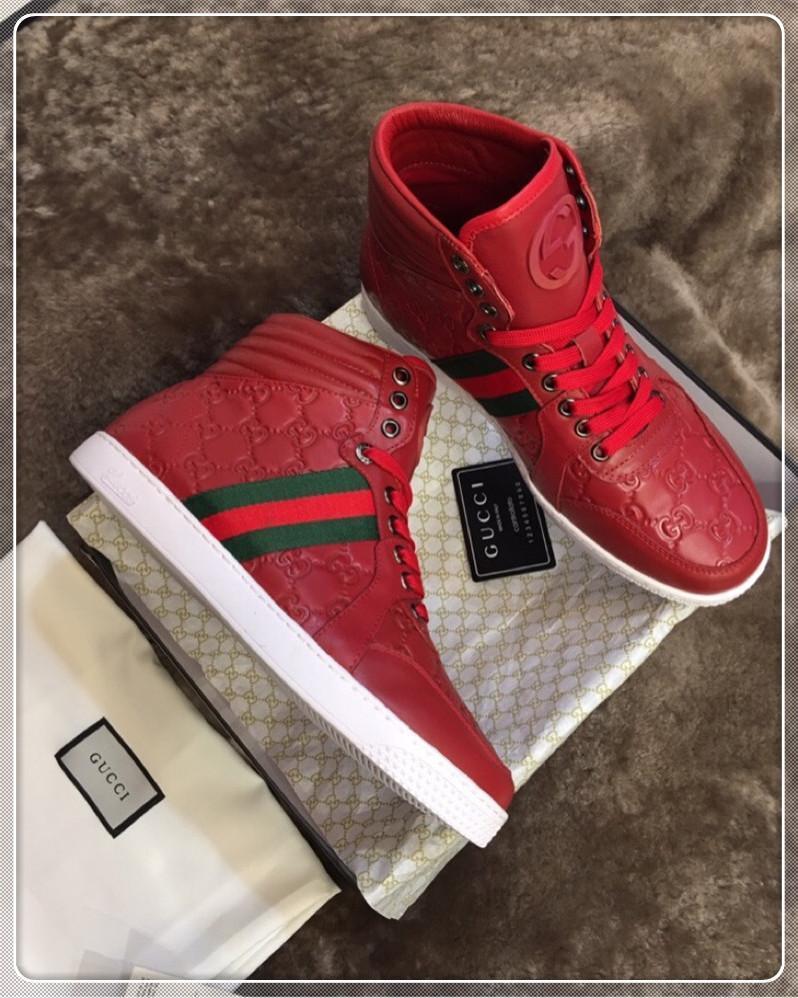 Erkek tasarımcı lüks ayakkabılar için 729 Arkadaş eser Günlük Ayakkabılar Gece kulübü spor ayakkabılar kutu B1 ile malzeme Kahverengi altın Siyah beyaz gelişmiş