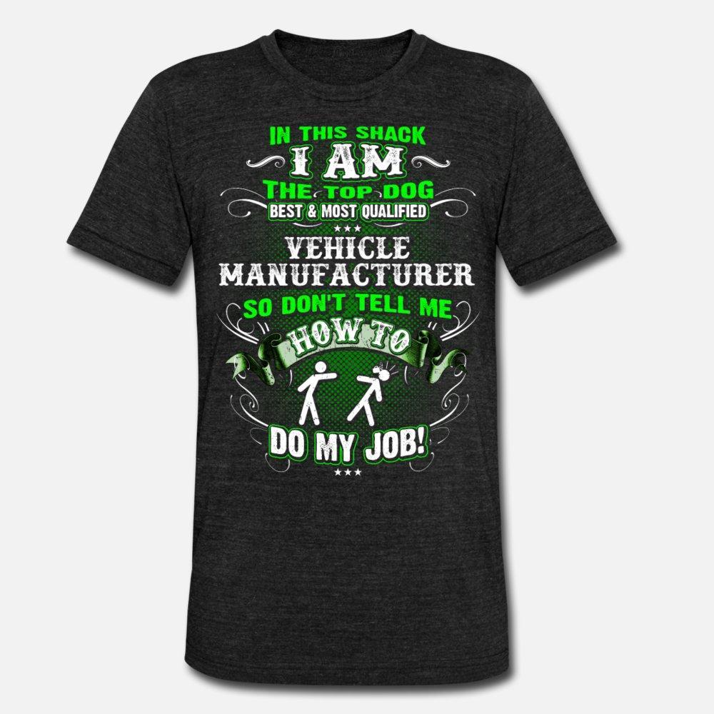 S For Men Job Fabricante de veículos camiseta homens Projetando camisa magro Carta soltas de algodão S-XXXL Moda de Nova Primavera Outono