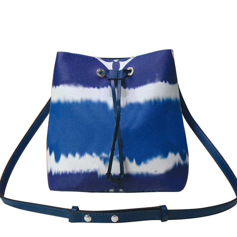 7 couleurs Designer sacs à main luxe sacs à main en cuir véritable ESCALE neonoe 2020 femmes sacs à main bourse concepteur luxe sac à bandoulière