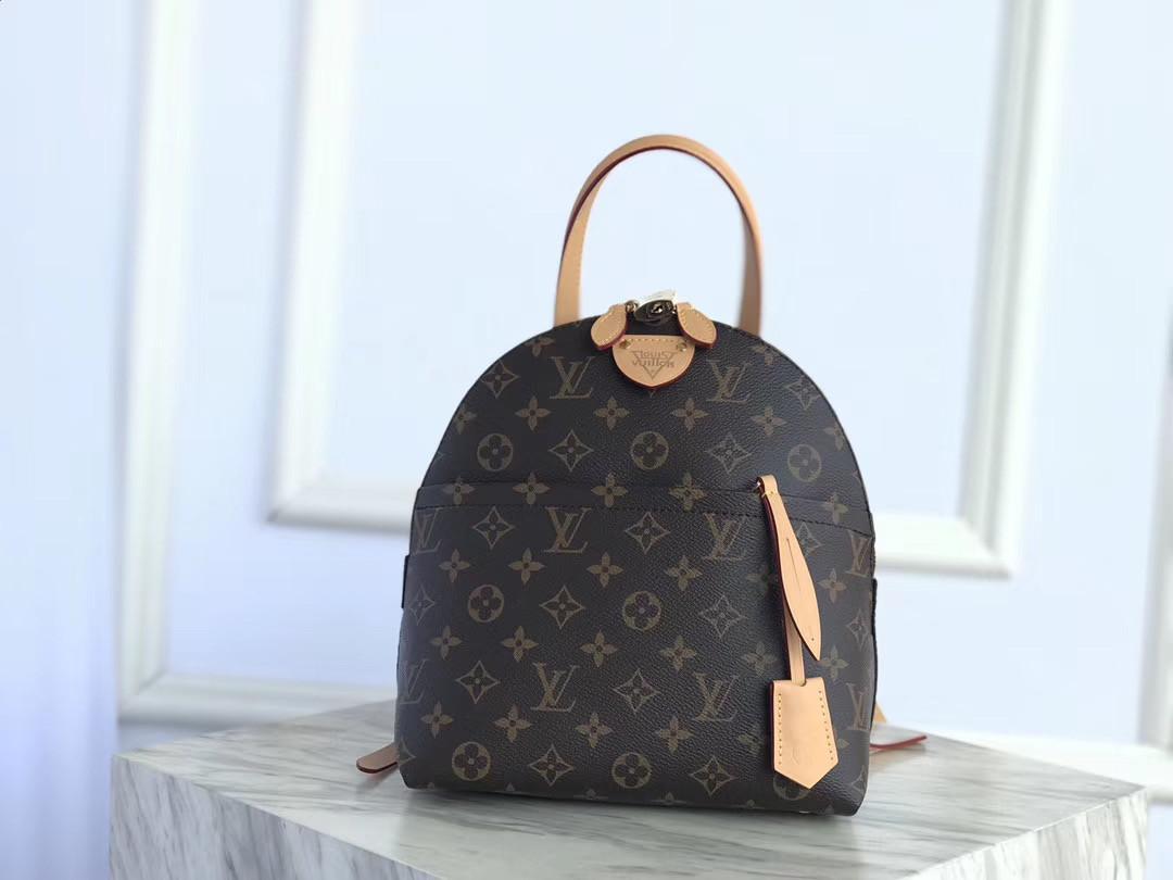 291New сумки дизайнер сумки высокого качества дамы мешки Крест тело мешки мешки плечо открытого мешок отдых бумажник бесплатная доставка