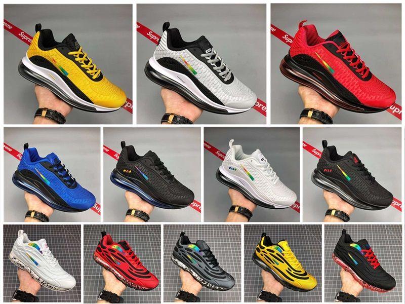 Son Stil Koşu Ayakkabıları Üçlü Siyah Beyaz Kırmızı Kadın Erkek Chaussures Bred Gerçek Olmak Zarel Zarel Olarak Gül Erkek Eğitmenler Açık Spor Sneakers