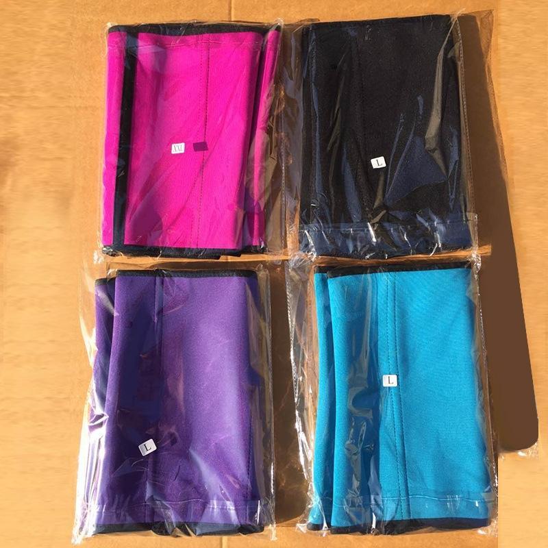 Body Shaping Shaping corpo venda quente cinto esportes cinto corset e plástico venda G3pdQ quente dos homens das mulheres