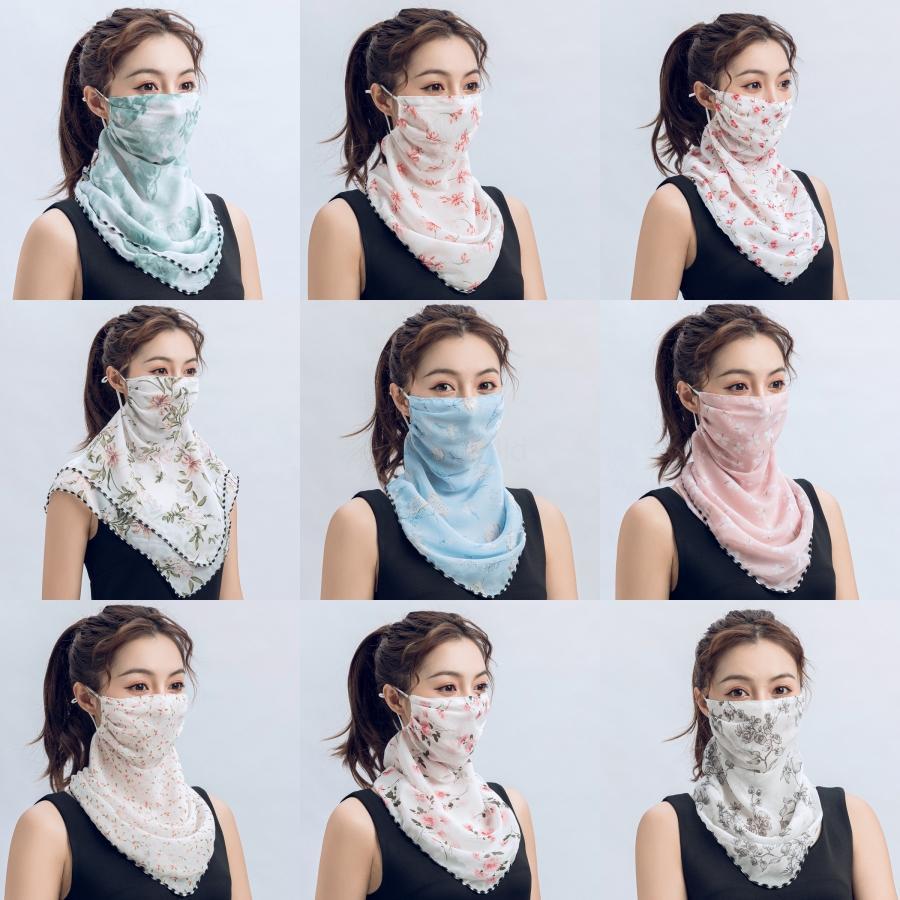New Hood Sicherheit Schlaf atmungsaktiv Spandex Ausschnitt Vollgesichtsmaske Indoor Outdoor Sport Reiten Unisex Staubdichtes Hood # 521 Maske