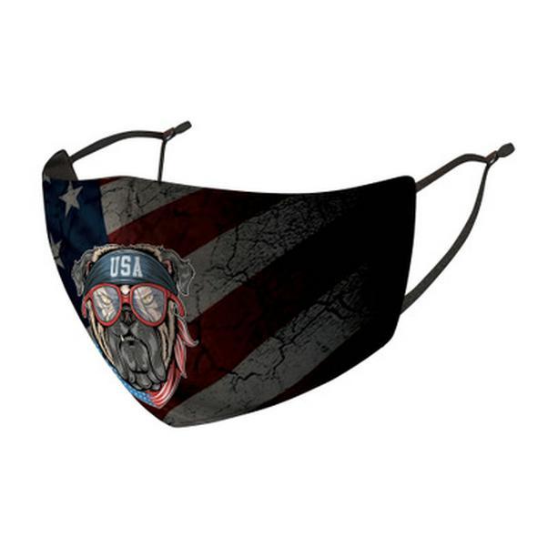 Máscaras Bandeira Biafra Pj Máscaras Pj embalados individualmente Máscaras website Nose Capa Bandeira Biafra legítimo Ultrasoft metade ocasional off menor preço
