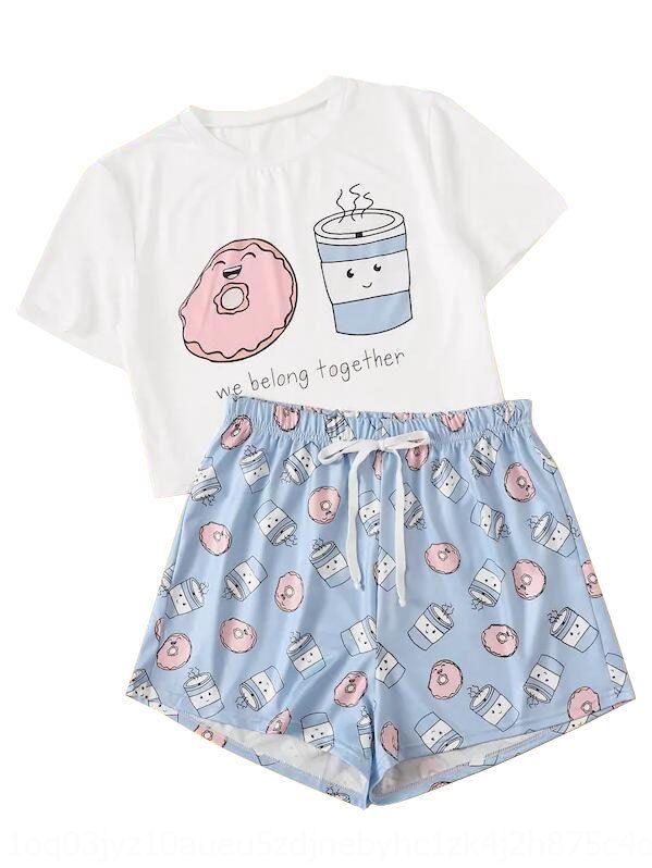 чашка skbzr L74S0 новая мода чай чашка 2020 2020 мода чай новые пижамы пижамы
