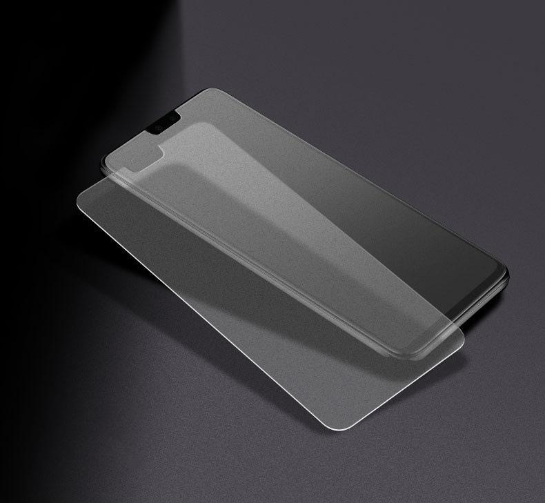 9Н HD Премиум Закаленное стекло для Huawei P8 P9 P10 за честь 7 8 9 10 Взрывозащищенный экран